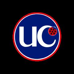 UCカード